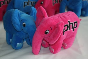 PHP 5.4 Released