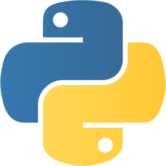Comprehension in Python