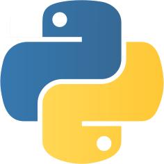 python-logo-official