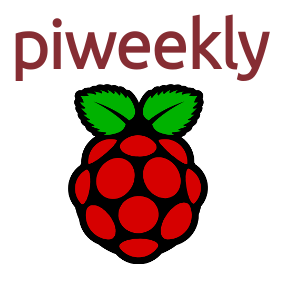 Pi Weekly – MVP, Evolution and My Dream Job