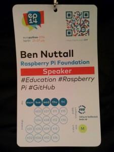 ep2014-badge