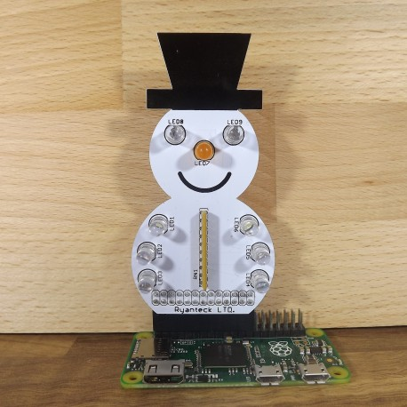 snowpi-the-gpio-snowman-for-raspberry-pi